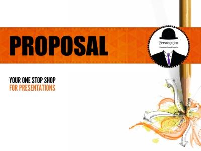 Proposal.001
